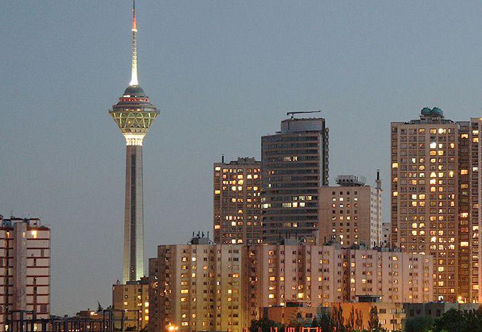 چگونه با کمترین هزینه سفری ارزان به تهران داشته باشیم؟