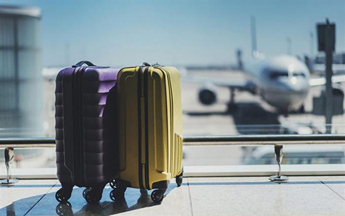 ارزانترین زمان سفر به مشهد، تفریحات ارزان، شکم گردی ارزان و اقامت ارزان در مشهد