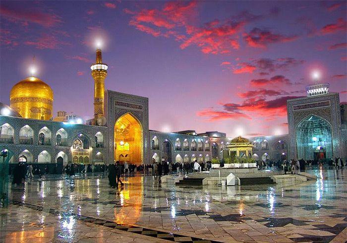 چگونه ارزان و کم هزینه به شهرهای ایران سفر کنیم؟