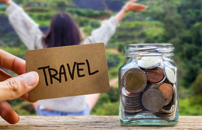 چگونه ارزان به خارج سفر کنیم؟