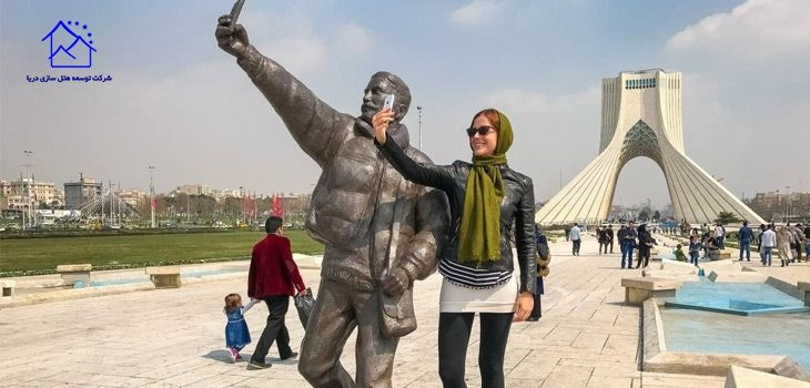 Is Iran Safe to Travel to as a Solo Female Traveler?