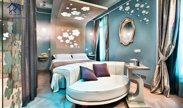 هتل های برتر میلان - چاتیو مانفورت